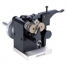 PRECISION SMALL PUNCH GRINDER(.020~.236 INCH) | 3800-5150