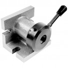 H/V 5C ANGLE COLLET FIXTURE (4-1/4 INCH H) | 3900-1621