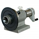 5C INDEXING SPIN JIG-PHASE II STYLE | 3903-1604