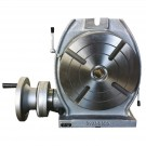 6 INCH HORIZONTAL/VERTICAL ROTARY TABLE-PHASE II STYLE | 3903-2306