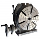 10 INCH HORIZONTAL/VERTICAL ROTARY TABLE-PHASE II STYLE | 3903-2310