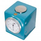 Z-AXIS SETTING INDICATOR .0005 READING .125 INCH TRAVEL | 4401-0050