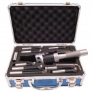 "R8 2"" HEAD BORING TOOL SET (1001-5935)"