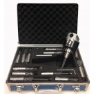 R8 3 INCH HEAD BORING TOOL SET | 1001-5940