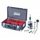 "R8 3"" UNIVERSAL BORING & FACING TOOL SET (1001-6008)"