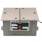 HEAVY DUTY DEMAGNETIZER TYPE 2 (115V~SINGLE PHASE) | 3401-0602
