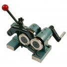 PRO-SERIES PRECISION PUNCH GRINDER MADE IN TAIWAN (3600-0037)