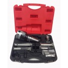 "PRO-SERIES BT40 3"" HEAD BORING TOOL SET (3800-5943)"