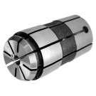 "7/16"" TG100 SINGLE ANGLE COLLET (3900-1328)"