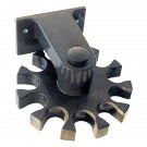 11 PIECE R8 ROTATING COLLET HOLDER (3900-1608)