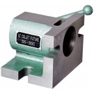 5C HORIZONTAL/VERTICAL ANGLE COLLET FIXTURE (3900-1625)