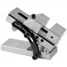 "3"" PRECISION SINE VISE WITH 4"" OPENING (3900-2605)"