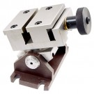 MINI PRECISION TILT/SWIVEL VISE (3900-2625)