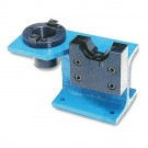 CAT50 V-FLANGE HORIZONTAL/VERTICAL TOOL SETTING STAND (3900-4085)