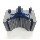 BORING TURNING & FACING HOLDER B FOR SERIES E 40-POSITION TOOL POST (3900-5321)