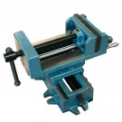 6 INCH SUPER CROSS SLIDE VISE | 3901-2706