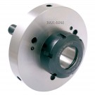 COLLET CHUCK FOR ER-40 (125MM DIAMETER, D1-4) | 3901-5042