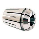 ER-16 1/32 INCH SPRING COLLET-PRO | 3901-5150