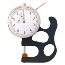 """0-0.5"""" DIAL THICKNESS GAGE (4200-0005)"""