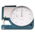 "0-0.5"" POCKET DIAL THICKNESS GAGE (4200-0237)"