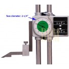 """12"""" DIGIT READOUT DOUBLE BEAM DIAL HEIGHT GAGE (4300-0010)"""