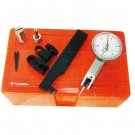 8 PIECE DIAL TEST INDICATOR SET (0-0.03 INCH) | 4400-0028