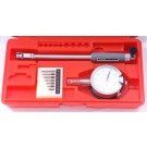 "0.7-1.5"" DIAL BORE GAGE SET (4400-0063)"