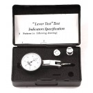 """PRO-SERIES 0-.008"""" WHITE FACE DIAL TEST INDICATOR (4400-0100)"""
