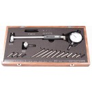 "1.4 - 6"" DIAL BORE GAGE SET .0005"" (4400-1406)"
