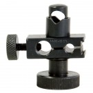 UNIVERSAL INDICATOR CLAMP FOR MAGNETIC BASE (4401-0123)