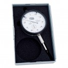 "Z-LIMIT 0-0.5"" SHOCK-PROOF DIAL INDICATOR (4409-1109)"
